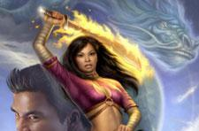 Jade Empire: Special Edition goes gold