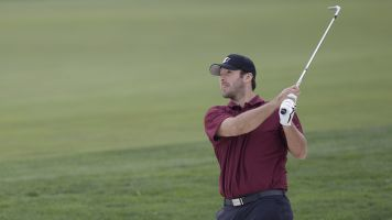 Why Romo turned down $125K for tourney win