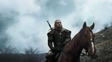 'The Witcher' showrunner comments help frame show as 'Game of Thrones' adventure