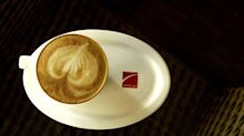 Tata Consumer Said to Mull Bid for Coffee Day's Vending Unit
