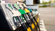 Fuel Price Cut: Inflation Relief But Fiscal Risk Seen Rising