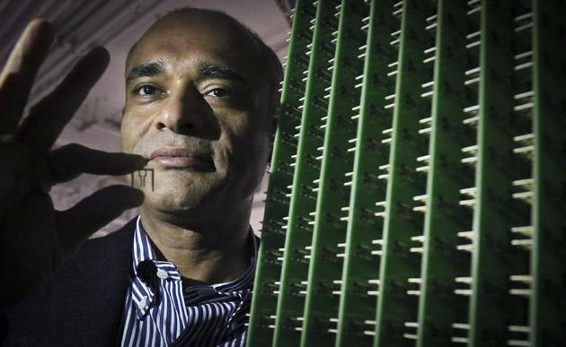Judge formally bans Aereo from streaming live TV to devices