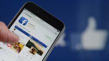 Facebook Among Big Techs In Top ETF Portfolios