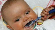 Großmolkerei DMK kauft Baby-Marke Alete