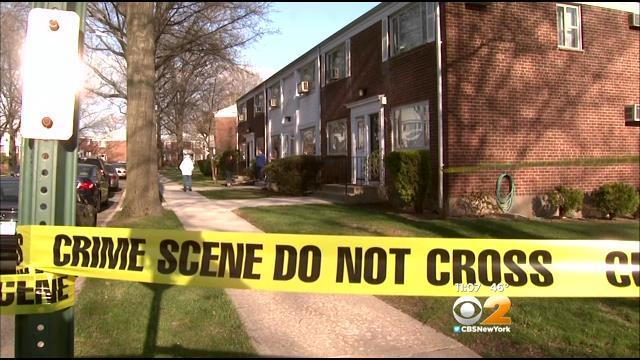 Brutal Home Invasion Shatters Quiet Queens Neighborhood