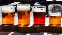 London Beer Week 2018: How to find the best pints in the capital