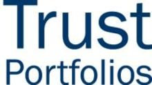 First Trust Global Portfolios Limited Announces Distributions for certain sub-funds of First Trust Global Funds plc