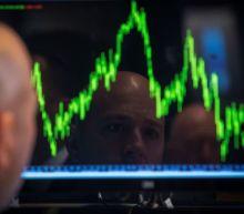World stocks at new peaks on strong China, U.S. data