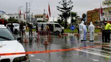 Agente é morto em atentado e três 'terroristas' são abatidos na Tunísia