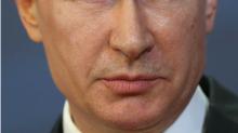 Russland plant CryptoRuble als Bitcoin-Konkurrent — dahinter könnte ein perfider Plan stecken