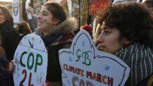 COP24 se aproxima de acordo para enfrentar mudança climática