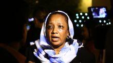 Sudan teen's death penalty puts spotlight on women's rights