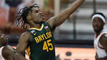 Big 12 Men's College Basketball in 2020-21: More Gems Than a Jewelry Store