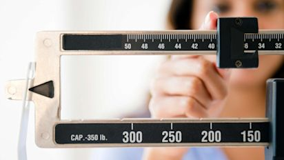 Taking a break from dieting may help you lose weight