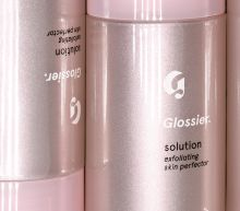 Glossier Just Dropped Its First-Ever Solution To Acne-Prone Skin