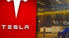 Don't Get Too Excited About Tesla Inc's (TSLA) New Streaming Service