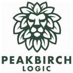 PeakBirch Logic Announces Grant of Options and Restricted Share Units