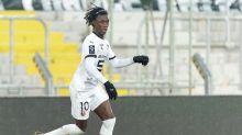Rennes sporting director provides an update on Camavinga renewal talks