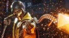 Mortal Kombat 11, Yakuza Kiwami e mais jogos em promoção no Xbox One