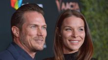 Sex and the City's Jason Lewis Is Engaged