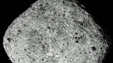 Nobody knows if NASA's OSIRIS-REx can pull off its daring asteroid-sampling maneuver