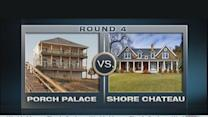 What Can $1 Million Buy You? Shore Chateau