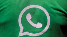 Acertamos aprovar o mais rápido possível, mas precisamos de Whatsapp seguro e aberto, diz Campos Neto