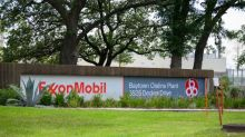ExxonMobil to Commence 31-Well Exploration Program in Guyana