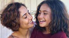 """Camila Pitanga comenta malária e reflete: """"Invadimos a casa dos animais silvestres"""""""