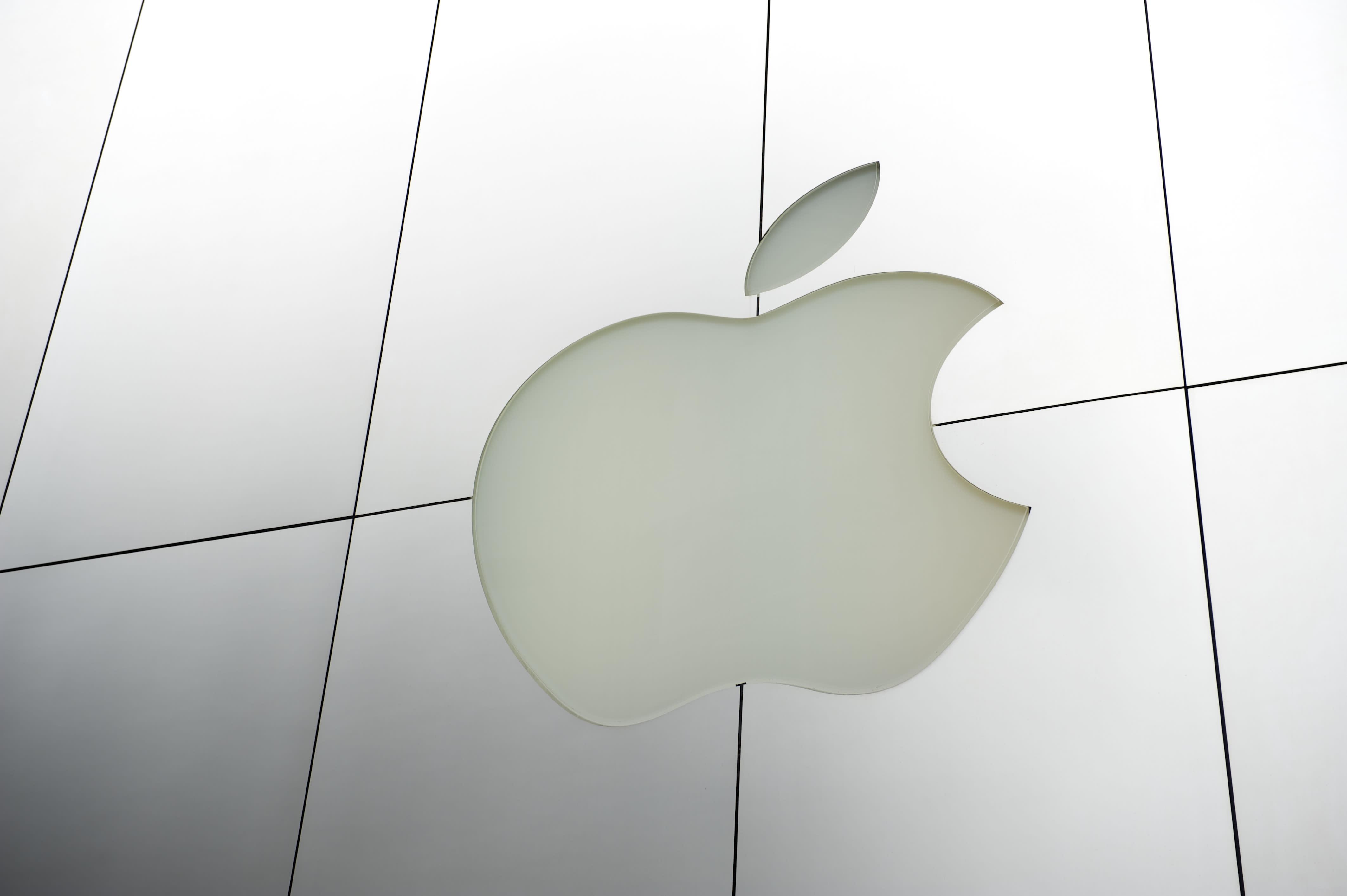 Apple: Mit diesen Geschäftszweigen rüstet sich der Mega-Konzern für die Zukunft