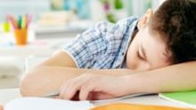 Is ADHD Caused by Lack of Sleep?