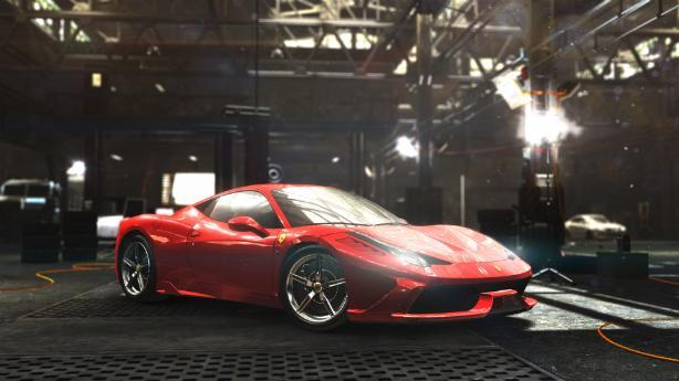 See the bonus cars of The Crew Season Pass in new trailer