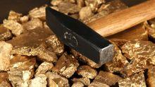 Better Buy: Royal Gold, Inc. vs. Wheaton Precious Metals