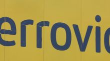 Heathrow owner Ferrovial to invest in power grid, water and mobility