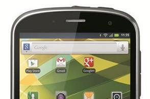 Motorola DEFY Pro heads to Brazil, offers tough and tactile Android action
