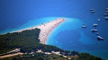 How to pick your perfect Croatian island