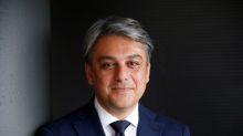 De Meo sera nommé mardi DG de Renault, dit le Figaro