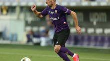 Foot - ITA - Fiorentina : Franck Ribéry s'amuse « comme au premier jour »