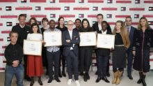 Tommy Hilfiger Calls on Social Entrepreneurs to Take on the Tommy Hilfiger Fashion Frontier Challenge