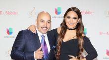Mayeli Alonso, exesposa de Lupillo Rivera, reponde sobre presunto trío sexual que acabó su matrimonio