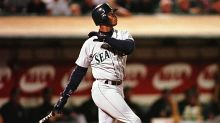 Let's celebrate Ken Griffey Jr.'s birthday with a special '25-Year-Old Baseball Cards'