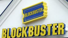 This U.S. city is now home to the world's last surviving Blockbuster