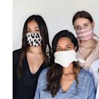 10 stylish face masks to buy while shopping the Nordstrom Anniversary Sale