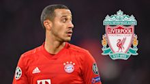 Thiago, o reforço de R$ 130 milhões para renovar o meio-campo do Liverpool