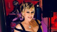 ¿Qué fue de Carmen Russo, la italiana que tanto nos divirtió con su locura junto al Coco Enzo en 'Supervivientes 2006'?