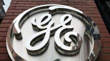 GE to furlough 50% of U.S. engine assembly, component manufacturing ops staff