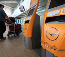Lufthansa Plans Far-Reaching Restructuring to Repay Bailout