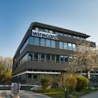 UK regulator suspends Wirecard's subsidiary that issues Visa crypto debit cards
