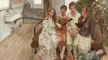 The Lives of Lucian Freud: Fame 1968-2011 by William Feaver – review