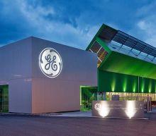 GE's Weakest Link May Soon 'Dominate Sentiment' Amid Turnaround: UBS